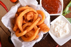 Curly-fries (1)