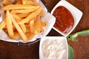 French-fries (1)