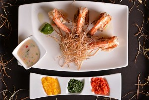 Grilled-shrimps (1)