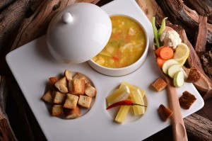 Vegetable-Soup (1)